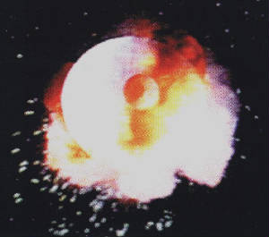 http://www.shlomifish.org/humour/by-others/was-the-death-star-attack-an-inside-job/questions_files/deathstar_jpg_w300h265.jpg