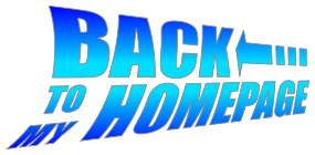Back to my Homepage Logo Second Version Using Inkscape