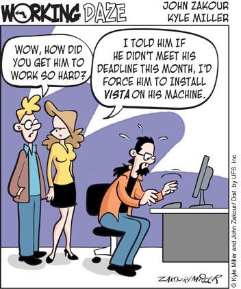 Windows Vista... Working-daze-02-oct-2007