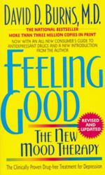cover of Feeling Good